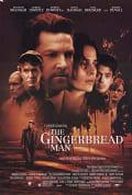 Watch The Gingerbread Man Full HD Free Online