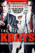 Watch The Rise of the Krays Full HD Free Online