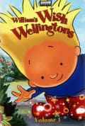 Watch William and the Wrong Feet Full HD Free Online