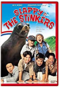 Slappy and the Stinkers (1998)