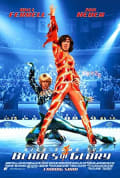 Watch Blades of Glory Full HD Free Online