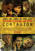 Watch Contagion Full HD Free Online