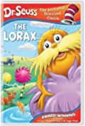 The Lorax (1972)
