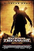 Watch National Treasure Full HD Free Online
