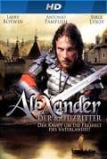 Watch Aleksandr. Nevskaya bitva Full HD Free Online