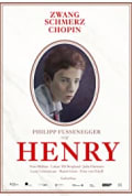 Henry (2015)