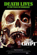 Watch Tales from the Crypt Full HD Free Online