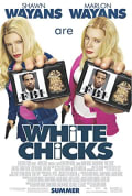 Watch White Chicks Full HD Free Online