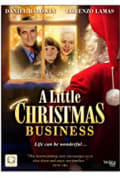A Little Christmas Business (2013)