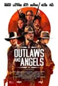 Outlaws and Angels (2016)