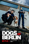 Dogs of Berlin Season 1 (Complete)