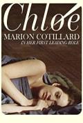 Watch Chloé Full HD Free Online