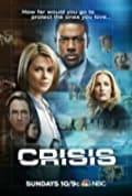 Crisis Season 1 (Complete)