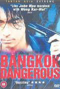 Watch Bangkok Dangerous Full HD Free Online