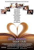 Watch The Jane Austen Book Club Full HD Free Online