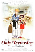Watch Only Yesterday Full HD Free Online