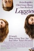 Watch Laggies Full HD Free Online