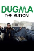 Watch Dugma: The Button Full HD Free Online