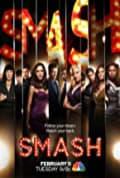 Smash Season 2 (Complete)