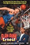 Slam Dunk Ernest (1995)