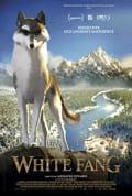 Watch White Fang Full HD Free Online