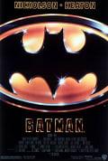 Watch Batman Full HD Free Online