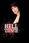 Watch Hell Town Full HD Free Online