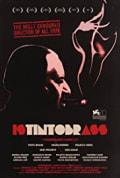 Istintobrass (2013)