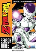 Watch Goku's Alive! Full HD Free Online