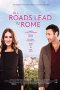 Watch All Roads Lead to Rome Full HD Free Online