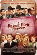 Watch A Prairie Home Companion Full HD Free Online