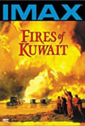 Fires of Kuwait (1992)