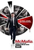 McMafia Season 1 (Complete)