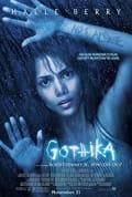 Watch Gothika Full HD Free Online