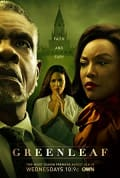 Watch Greenleaf Full HD Free Online