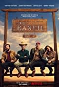 The Ranch Season 2 (Complete)