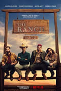 Watch The Ranch Full HD Free Online