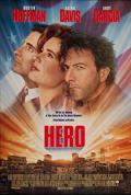 Watch Hero Full HD Free Online