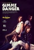 Watch Gimme Danger Full HD Free Online