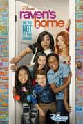 Watch Raven's Home Full HD Free Online
