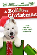 Watch A Belle for Christmas Full HD Free Online