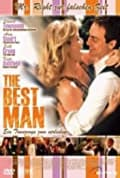 The Best Man (2005)