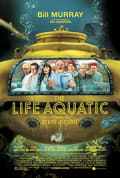 Watch The Life Aquatic with Steve Zissou Full HD Free Online