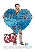 Watch Forgetting Sarah Marshall Full HD Free Online