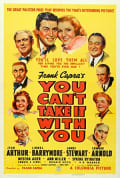 Watch You Can't Take It with You Full HD Free Online