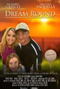 Dream Round (2020)