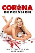 Corona Depression (2020)