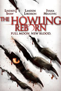 Watch The Howling: Reborn Full HD Free Online