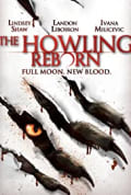 The Howling: Reborn (2011)