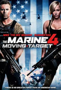 Watch The Marine 4: Moving Target Full HD Free Online